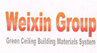 Weixin Group